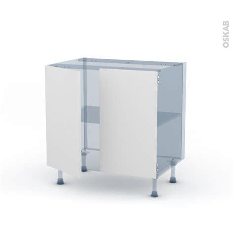 r駭ovation meubles cuisine bien meuble a epice ikea 3 ginko blanc kit r233novation 18 meuble bas cuisine 2 portes lertloy com