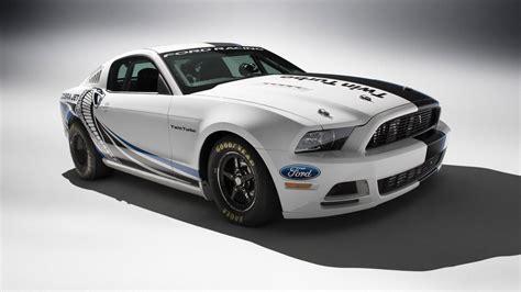 Ford Mustang Svt Cobra Wallpaper 13127