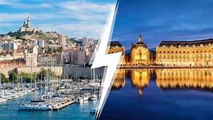 Home Service Marseille : pouvoir d achat immobilier marseille au top bordeaux fait flop ~ Melissatoandfro.com Idées de Décoration