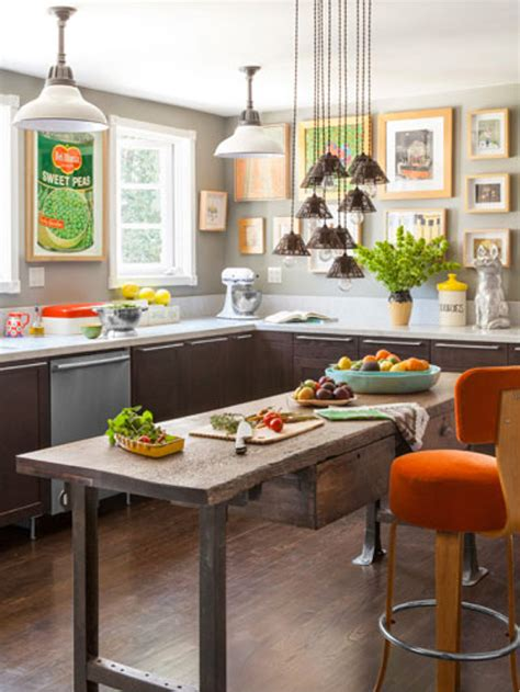 kitchen desing ideas decorating a rental kitchen buildipedia