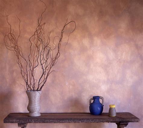 interior painting tips interior painting techniques slideshow