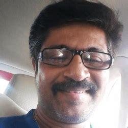 actor jeeva comedy tamil movie actor jeeva ravi nettv4u
