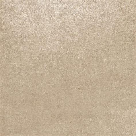 Metallic Upholstery Fabric by Fabricut Metallic Velvet Upholstery