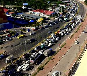Viral photo shows cause of traffic jam in Diversion road ...