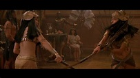 The Mummy Returns - Rachel Weisz Image (13447306) - Fanpop