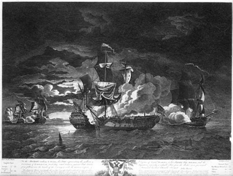 Hms Serapis (1779) Wikipedia