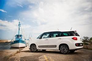 Fiat Aix En Provence : l 39 aventure 500 ~ Gottalentnigeria.com Avis de Voitures