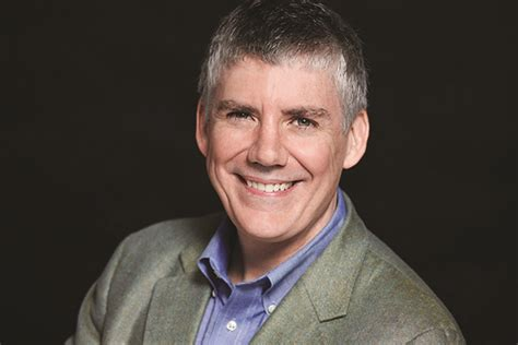 rick riordan sold out the englert theatre