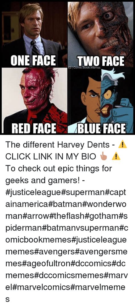 Two Faced Meme - 25 best memes about two face meme and memes two face meme and memes