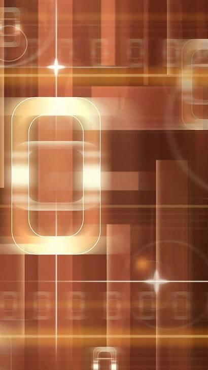 Orange Iphone Wallpapers Ipad