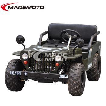 mini jeep wrangler outdoor atv jeep mini jeep 800cc wrangler jeep buy atv