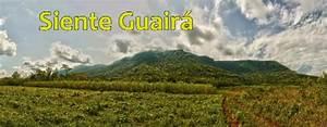 Camino Al Paraguay  Siente Guaira