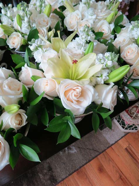 beautiful sams club flowers weddingbee