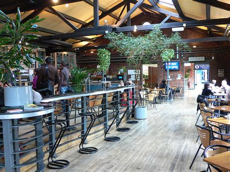 wharf shed cafe the wharf shed cafe geelong menus reviews bookings
