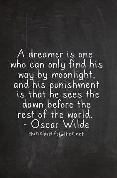 wild girl quotes quotesgram