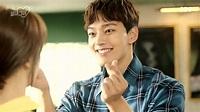 My Absolute Boyfriend: Episodes 9-10 » Dramabeans Korean ...