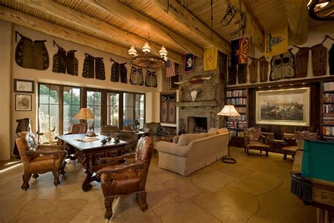 Sitting Room  Hooked On Houses
