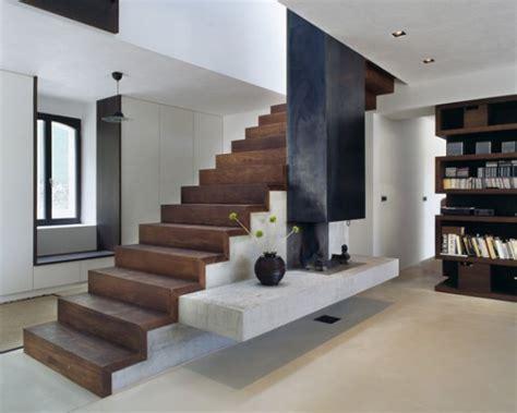 Dream Stairway