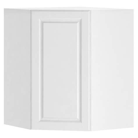 revger armoire de cuisine reno depot id 233 e inspirante pour la conception de la maison