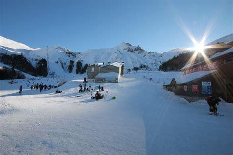 agence coudard 11 f 233 vrier 2015 reportage photos le mont dore en vacances