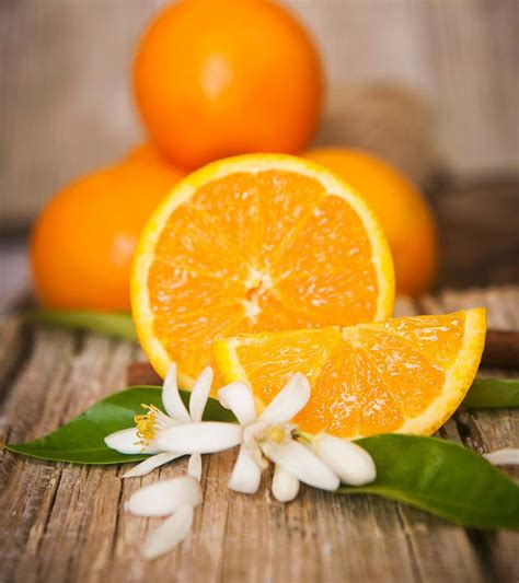 28 Amazing Benefits Of Mosambi (Sweet Lime) For Skin, Hair ...