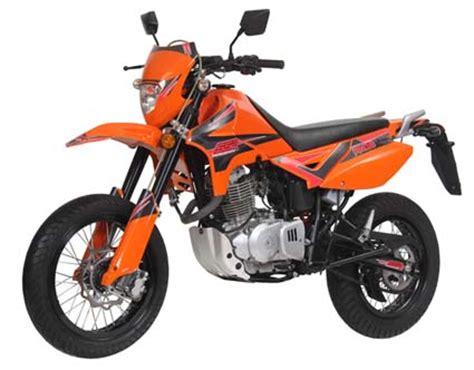 street legal motocross bikes 250cc enduro street legal 4 stroke dirt bike california