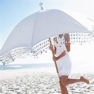 Sonnenschirm Asia Style : 276 best umbrellas images on pinterest umbrella art angel and asian style ~ Frokenaadalensverden.com Haus und Dekorationen