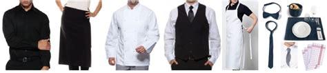 vetement de cuisine professionnel habillement professionnel besancon
