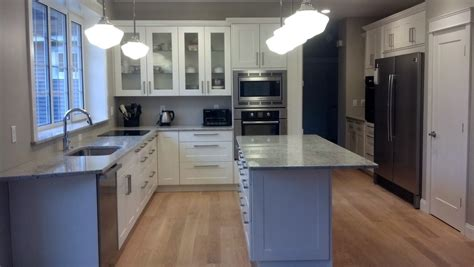 ikea kitchen design service  ideas gallery