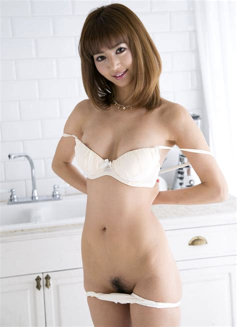 Asiauncensored Japan Sex Nozomi Aso 麻生希 Pics 14
