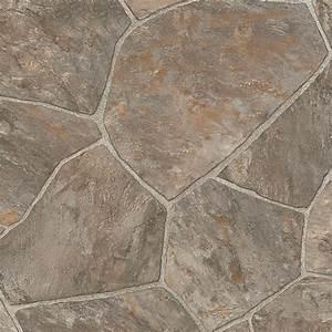 vinyl tile the home depot canada With parquet en vinyl