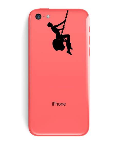 iphone stickers 29 best images about vvvcubed decals vinyl decals for
