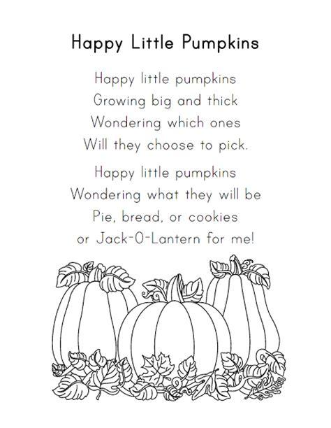 pumpkin poem teaching ideas pumpkin poem pumpkin 134 | 96893db531b040f2972a22f103aef2e7