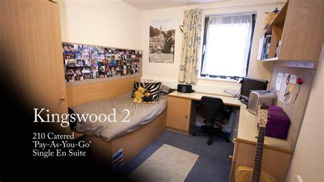 Study At Royal Holloway University Of London Erasmus