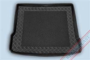 Audi Q3 Coffre : bac de coffre audi q3 versions avec roue de secours galette de dimension inf rieure celle ~ Medecine-chirurgie-esthetiques.com Avis de Voitures