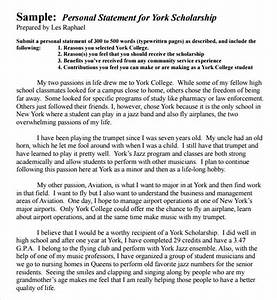 Public Health Essay How To Write A Scholarship Essay About Why You Deserve It Examples Popular  Personal Essay Ghostwriter Best English Essays also Hamlet Essay Thesis How To Write A Scholarship Essay Constitutional Law Essay Topics How  Healthy Food Essay