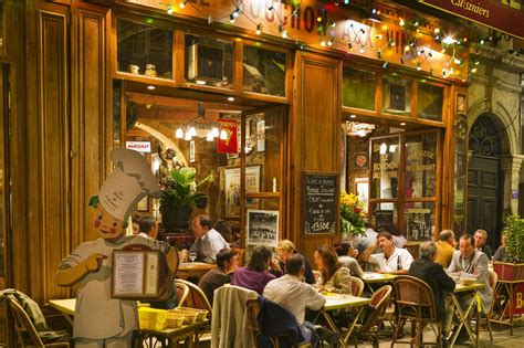 in cuisine lyon top lyon restaurants