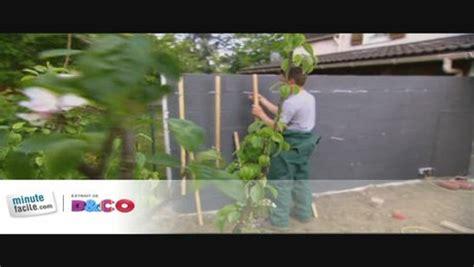 faire un mur vegetal exterieur soi meme mur vegetal deco faire un mur v 233 g 233 tal int 233 rieur 15 id 233 es pictures to pin on