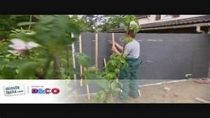 faire un mur vegetal exterieur soi meme 28 images mur With faire un mur vegetal exterieur soi meme