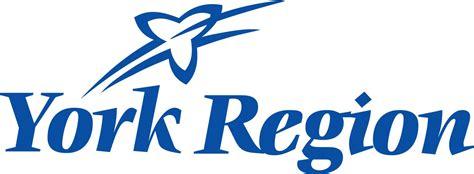 home design consultant regional municipality of york administrative centre annex