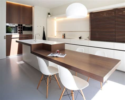 kitchen island bench dining table click to image click and drag to move use arrow 8138