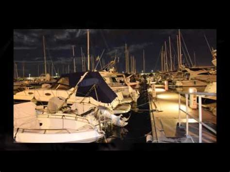 porto turistico riposto riposto porto turistico