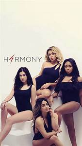 1088 best Fifth Harmony images on Pinterest | Fifth ...