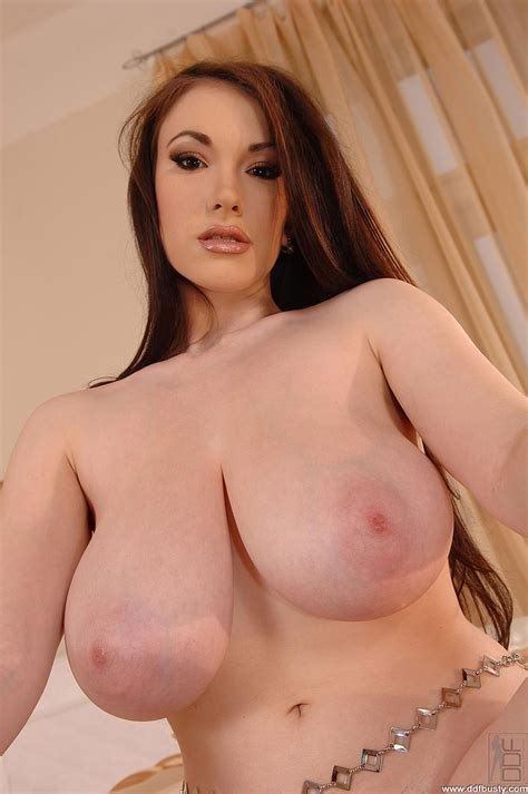 Anna Song We Hardly Know Thee My Boob Site