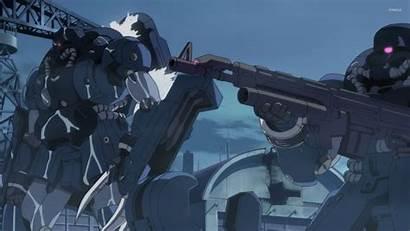 Gundam Zaku Mobile Suit Wallpapers Ii 1080p