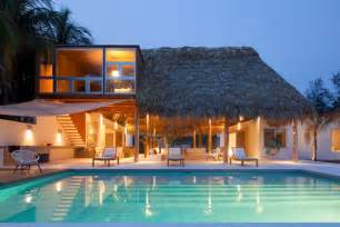 Vacation Homes Dominican Republic