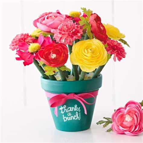 bunches diy teacher appreciation gift hallmark