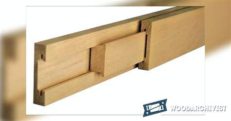 wooden drawer slides wooden drawer slides woodarchivist