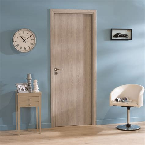 porte de chambre prix cuisine porte chambre en bois moderne chaios porte