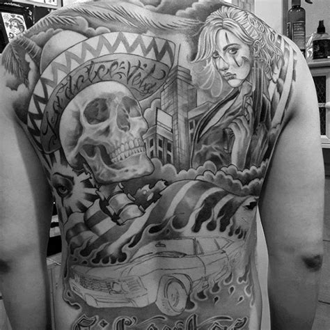 incredible chicano tattoos ideas  represent